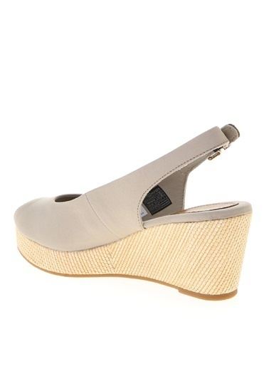Tommy Hilfiger Ayakkabı Taş